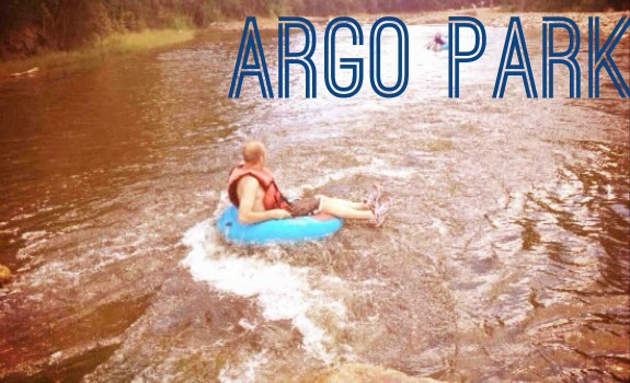7-things-to-do-in-ann-arbor-this-summer-Argo-Park