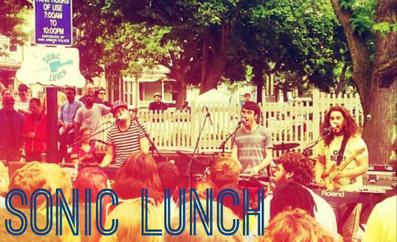 7-things-to-do-in-ann-arbor-this-summer-Sonic-Lunch