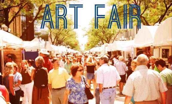 7 things to do in ann arbor this summer art fair
