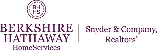 Berkshire Hathaway HomeServices Ann Arbor Snyder Company Realtors