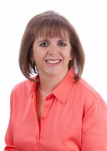 Ginny Miller Ann Arbor Saline Realtor Real Estate Agent