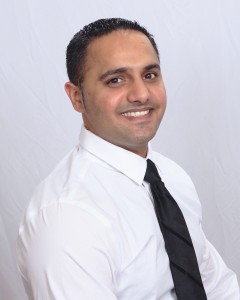 Jay Singh Real Estate Agent Ann Arbor Michigan